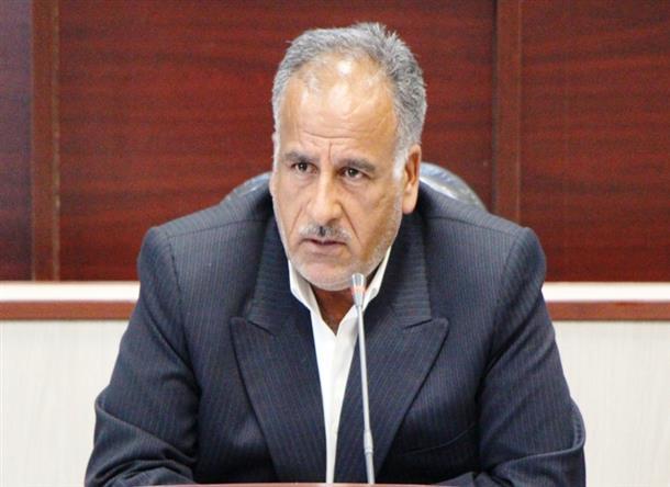 568 داوطلب براي حضور در انتخابات شوراهاي اسلامي درميان ثبتنام كردند